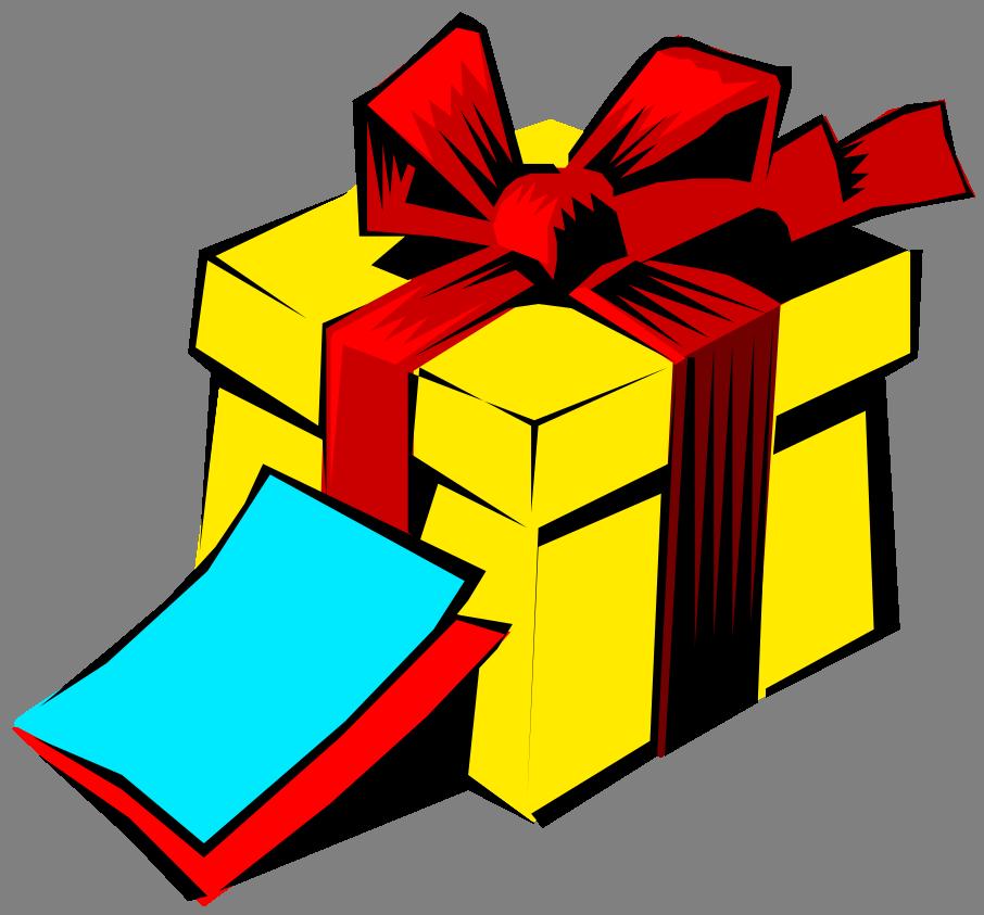 Blahopřání k svátku podle jmen, gratulace, texty, obrázky - Blahopřání k svátku texty sms rozdělené na základě jmen