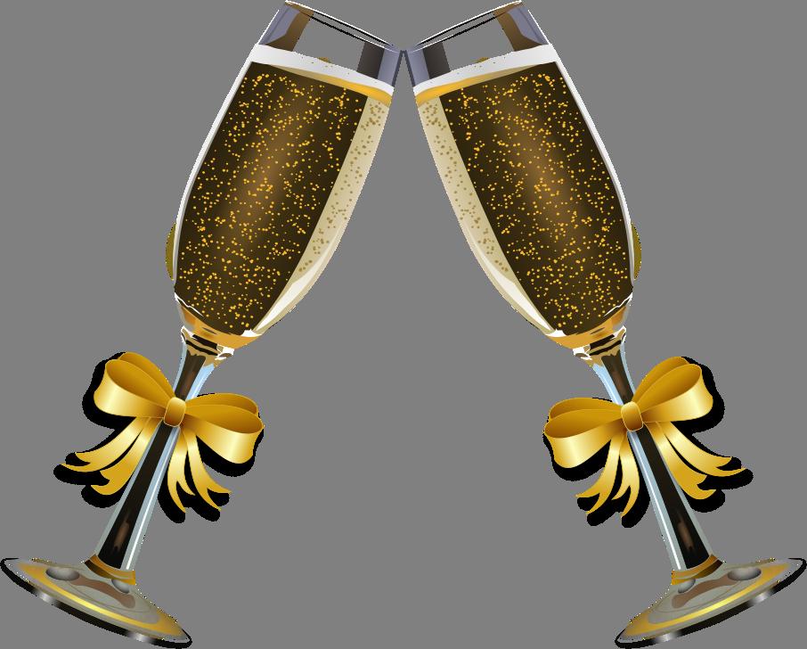 Blahopřání k výročí svatby, zdarma ke stažení - Text blahopřání k výročí svatby