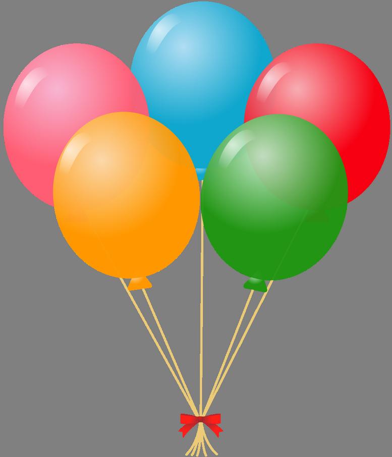 Gratulace k narozeninám, přáníčka, blahopřání - Gratulace k narozeninám texty