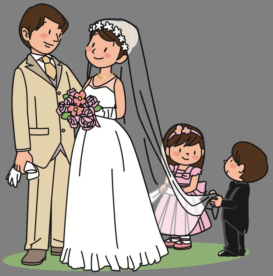 Gratulace k sňatku, přáníčka ke stažení - Gratulace k sňatku