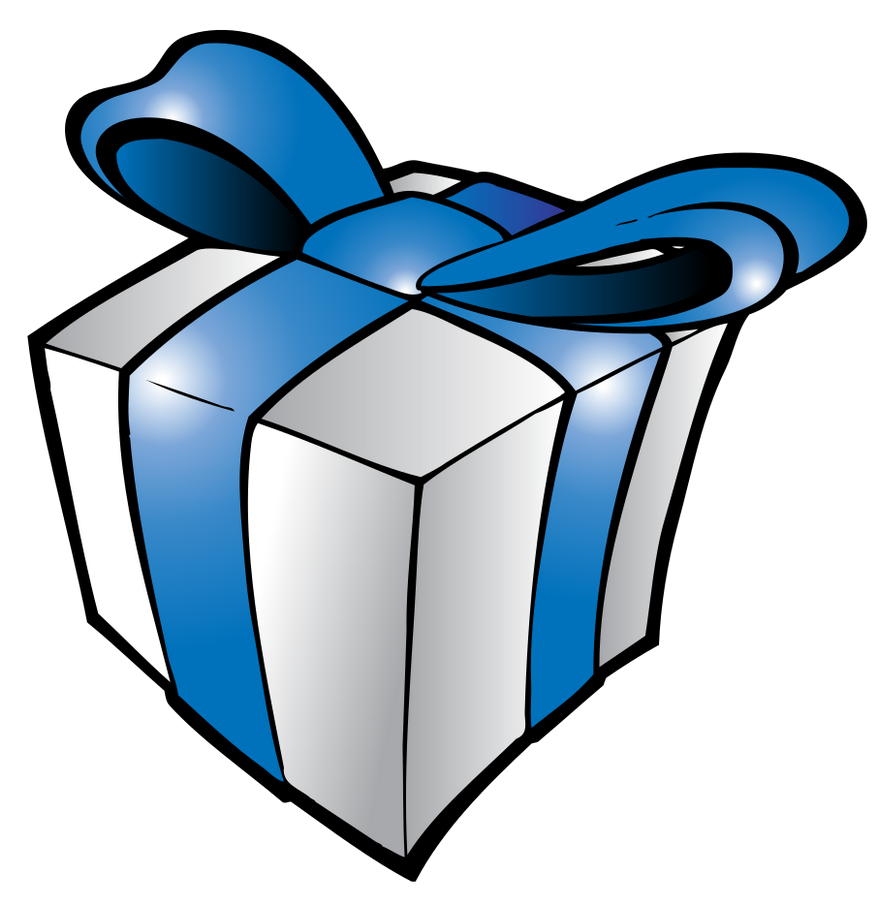 Gratulace k svátku, přáníčka, blahopřání - Gratulace k jmeninám texty