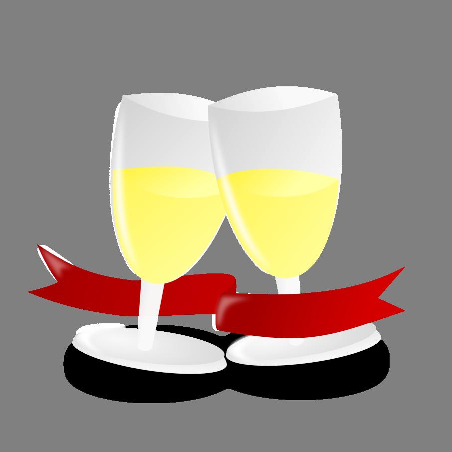 Přání k výročí svatby, gratulace, texty, obrázky - Přáníčka, blahopřání k výročí sňatku