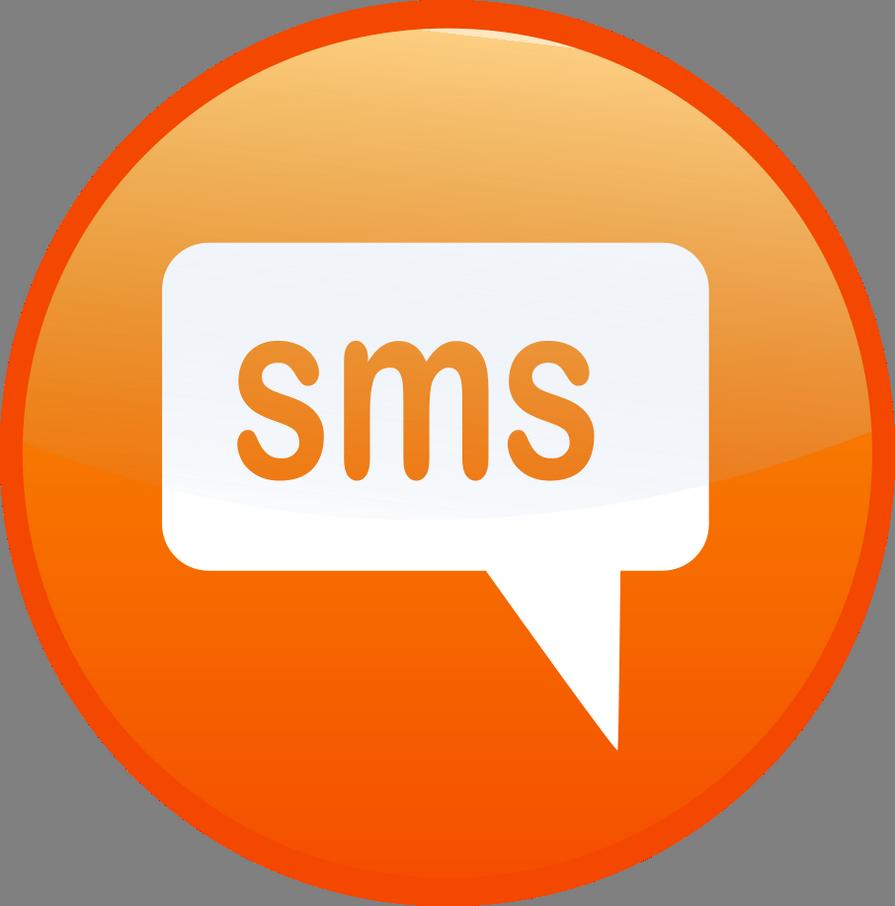 SMS přání k svátku podle jmen, blahopřání - Blahopřání k svátku textové sms zprávy